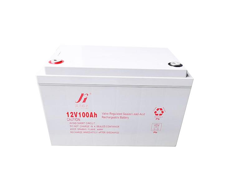 12v 100AH--3 King Price Efficiency Solar Energy Storage solar battery gel deep cycle gel batteries 12v 100ah
