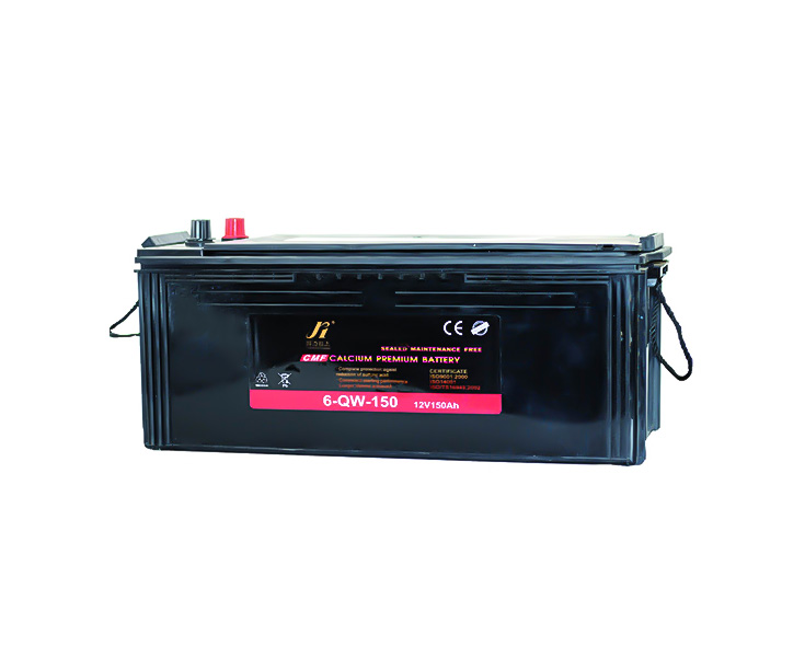 12v 150ah--2 Heat Resisting Gel Battery 12V 150Ah Rechargeable Solar/UPS Battery Price
