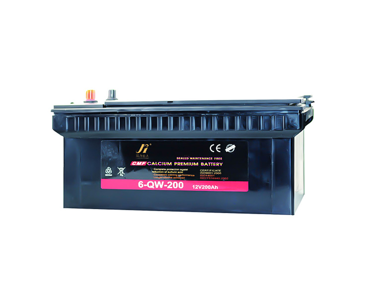 12v 200ah--2 Most popular 12v 150ah dry charged disadvantages lead acid battery
