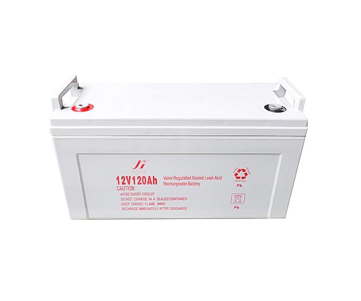 12V 120ah--3  Lithium iron phosphate battery pack