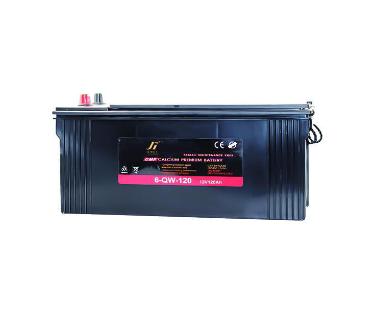 12v 120ah--2 Longest lasting LiFePO4 Battery for 120Ah Sealed Lead Acid Replacement use for 12V RV campering, Solar energy storage