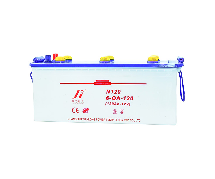 12v 120ah Long life lead acid low price 12v 17ah battery
