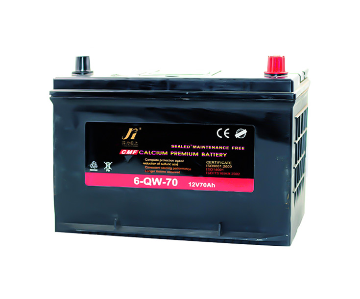 12v 70ah--2 lithium ion battery for RV caravan golf Cart UPS solar energy storage