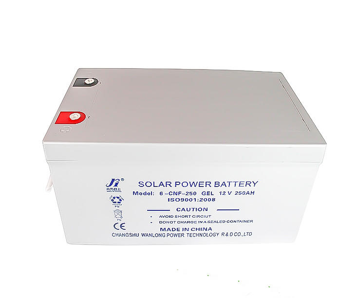 12v250ah Batteries Battery Fashion Deep Cycle Solar Batteries